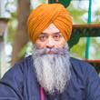 Amardeep Singh Gill